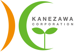 カネザワ株式会社 KANEZAWA