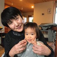 chieko_kanezawa_thumb