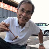 kanezawa_masaaki_thumb