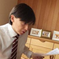 masao_kanezawa_thumb
