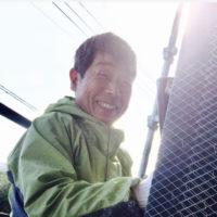 tamura_thumb