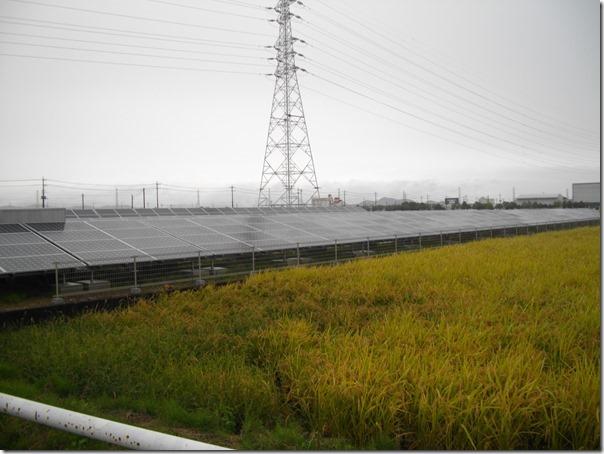 96.上里開発様太田発電所 (2)