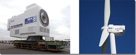 Mitsubishi_HI_NEDO_7MW_Wind_Turbine_1