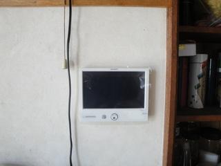 DSC03721.JPGのサムネール画像