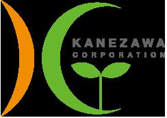 カネザワ株式会社 KANEZAWA