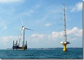 NEDO_TEPCO_Wind_Turbine_1