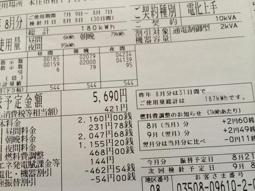 IMG_8393.JPG